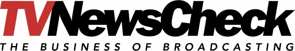 tvnewscheck-logo-final1