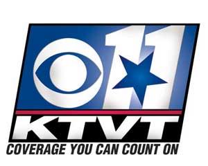 KTVT-11-logo[1]