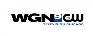 WGN-tv-chicago