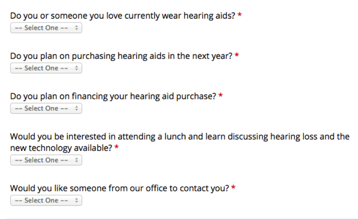 WPSD-Hearing-Aid-Giveaway-Survey-Questions