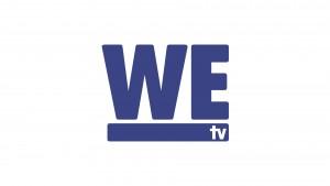 WE Logo 10 Blue