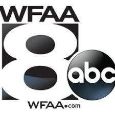 WFAA Sportscaster Goes Beyond Just Scores - Marketshare