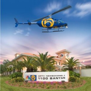 WPTV%20Chopper%20over%20Bldg
