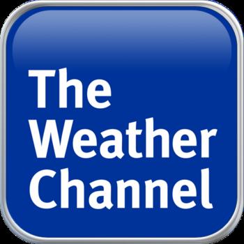 weather-channel-logo