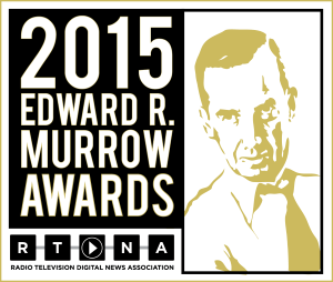 Murrow_Awards_2015