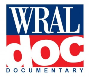 WRAL Documentary Wins duPont Columbia Award - Marketshare
