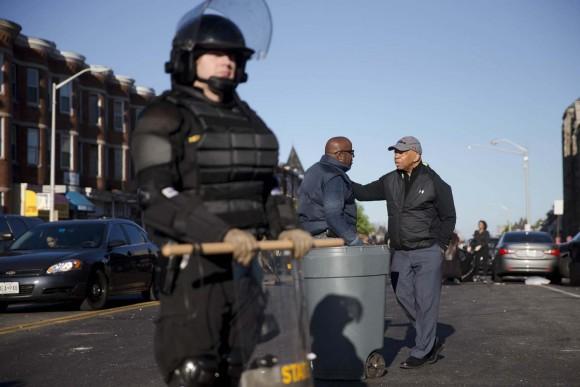 345056-baltimore-riots-tuesday-89c09