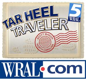 Tar-Heel-Traveler-logo-WRALcom
