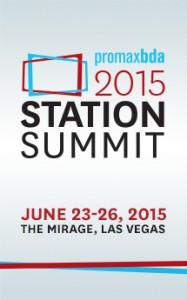 station summit