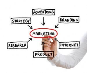 Sleeter-Image_April-2015_Astore_Marketing_Plan
