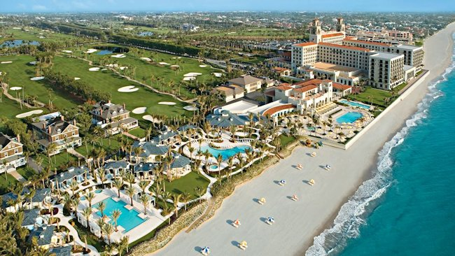 The-Breakers-aerial-view