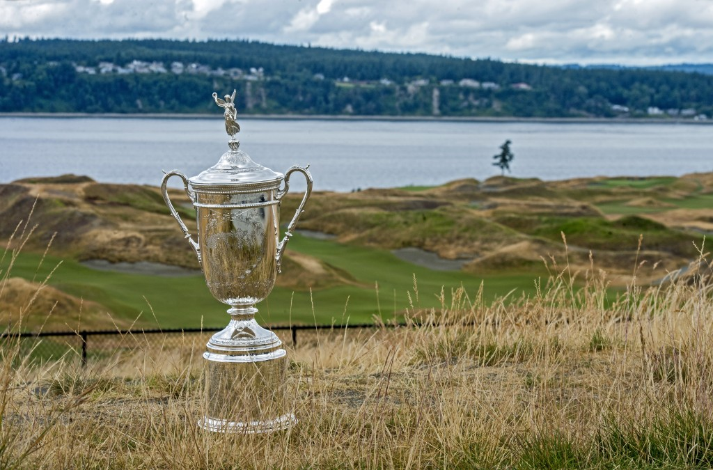US_Open_Chambers_Bay_Golf_J