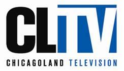 cltv_logo_thumbnail