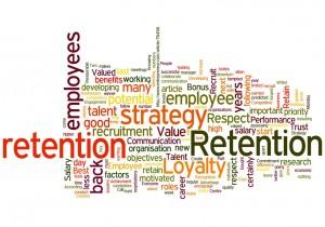 how-to-retain-the-best-talent-employee-retention-douglas-jackson-wordle