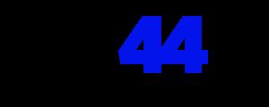 CBS44-Logo