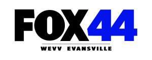 FOX44-Logo