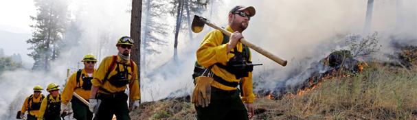 firebar1firefighters