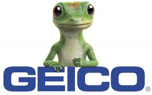 geico-half-gecko