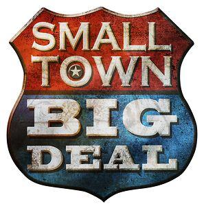 smalltownbigdeal