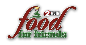 Food-for-friends_Logo