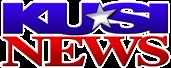 KUSI_logo