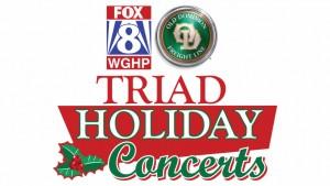 triad-holiday-concerts-logo-2014