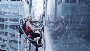 lg-cordzero-climbing-stunt-hed-2016