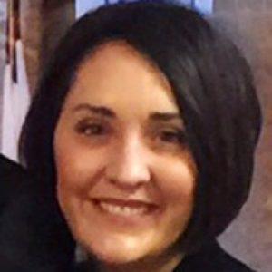 Blanca Esparza-Pap