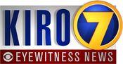 KIRO_Eyewitness_News_logo