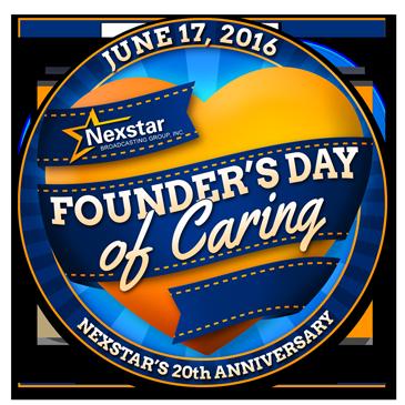 foundersday-logo
