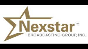 nexstar-broadcasting-logo_1443459329272_4987926_ver1_0_640_360