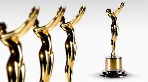 promaxbda-2014-north-america-awards-finalists__large