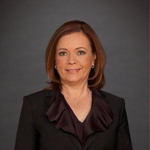 Sherrie Brown