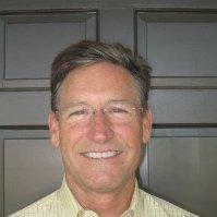 Pat LaPlatney