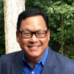 Bob Kim