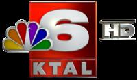 KTAL_2012_Logo