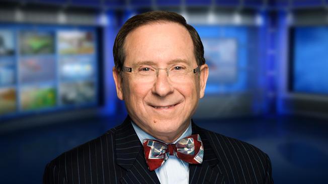 Glenn Schwartz
