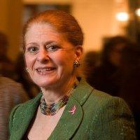 Elaine I. Grobman