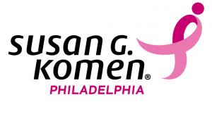 susan-g-komen-coming-to-philly