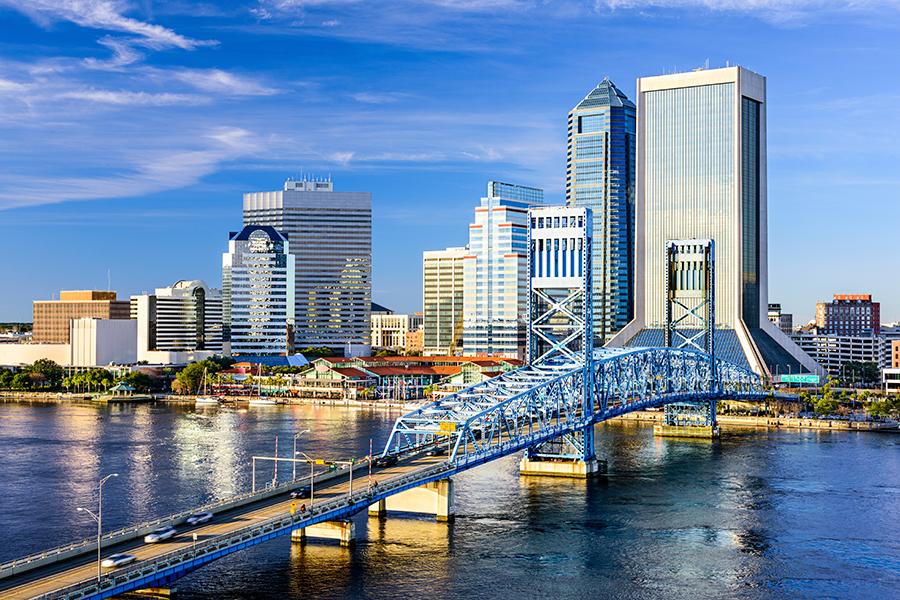 jacksonville-florida-skyline