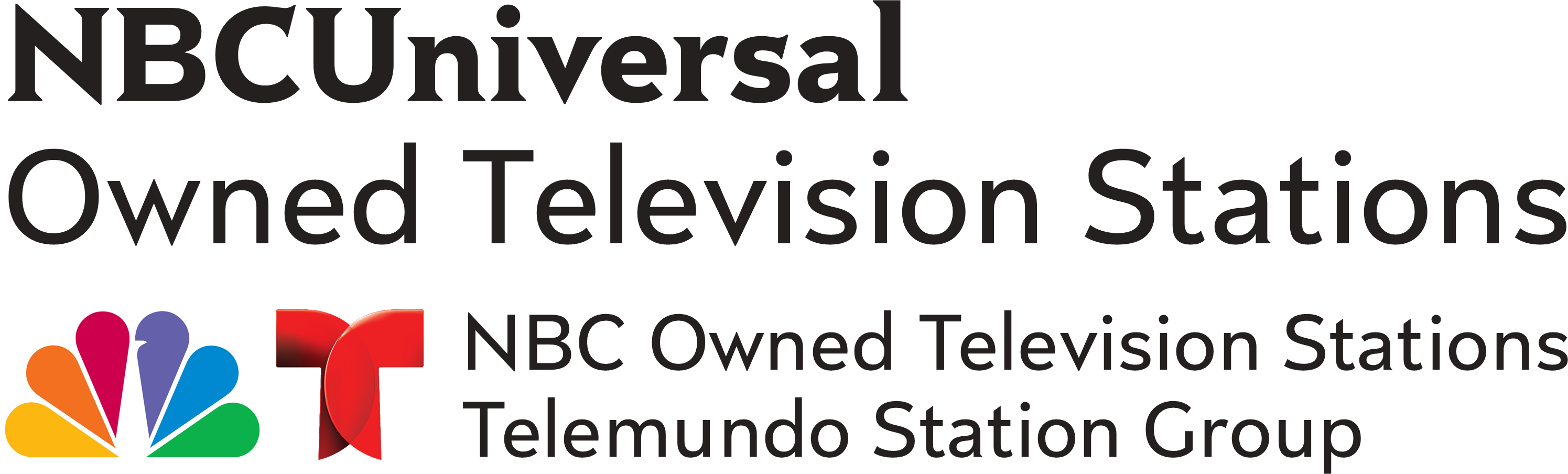 nbcuniversal_owned_television_stations_nbc_owned_television_stations_logo