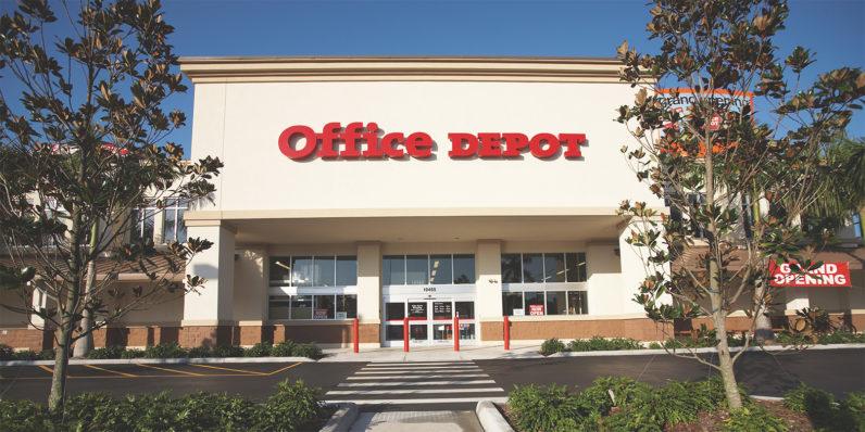 office-depot-796x398