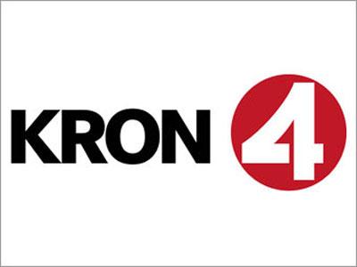 KRON's Outside Media Produces November Gains - Marketshare