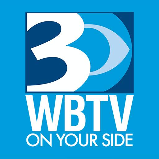 WBTV's Image Promos Pledge Accuracy - Marketshare