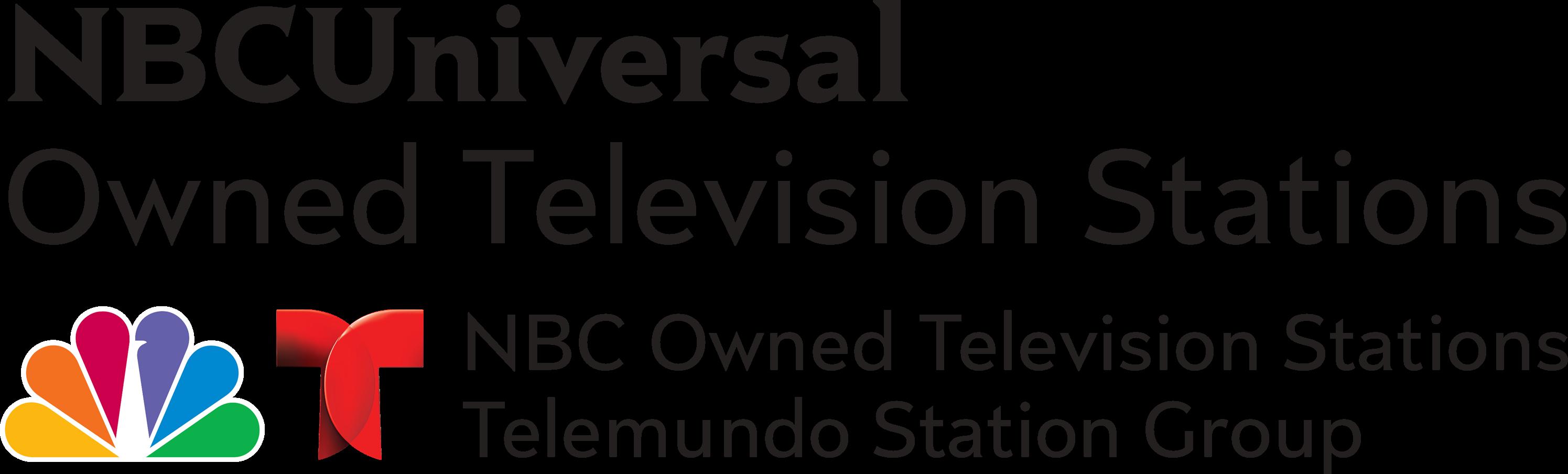 nbc telemundo stations earn 61 texas emmy awards marketshare