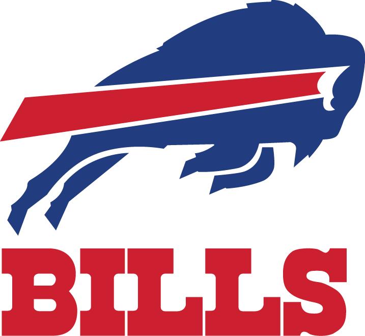 nexstar expands buffalo bills games to 8 markets marketshare