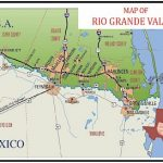 Rio Grande Valley's KGBT Tops On Facebook