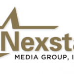 Nexstar Expands Buffalo Bills Games To 8 Markets