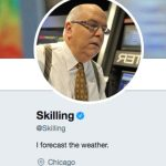 WGN Celebrates 40 Years With Chief Meteorologist Tom Skilling