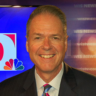 Former WCTI GM Praises Staff's Florence Coverage - Marketshare